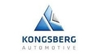 Kongsberg Interior Systems Ltd.