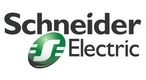 Schneider Electric Hungary Ltd.