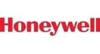 Honeywell Hungary Ltd.