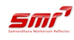 SMR Automotive Mirror Technology Hungary Bt.