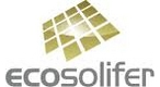 EcoSolifer Ltd.