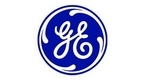 GE Lighting Tungsram Ltd.