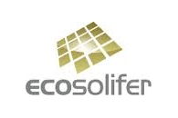 EcoSolifer Kft